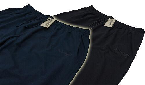 extra hosszú melegítő nadrágok