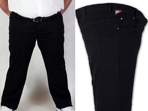 Spenser nagyméretű férfi nadrág fazon