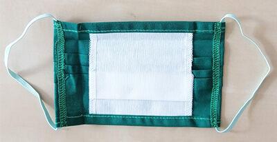 textil szájmaszk rendelés