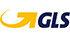 GLS-el szállító webáruház