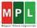 MPL-el szállító webáruház